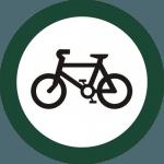 placa-bike2